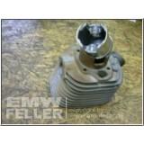 Zylinder passend für Rt-3 mit Kolben regeneriert , ohne Austausch