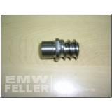 Einschraubstück  unteres für  Gabel (Buchse), passend für  EMW R35-3
