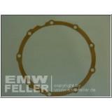 Dichtung Lagerdeckel Kurbelwelle  passend für EMW R35-3