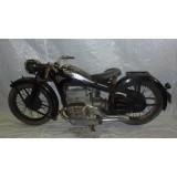 Zündapp K800 1933/34 Verkauft! SOLD!