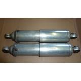 Paar Stoßdämpfer passend für AWO-S, gebraucht