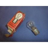 Elvelux-Glühbirne funktioniert 12V im Original