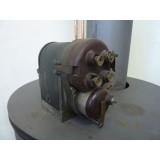 Simms C 4 Zündmagnet  4 Zylinder