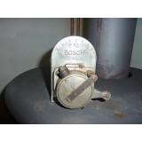 Bosch 1 Zylinder Zündmagnet