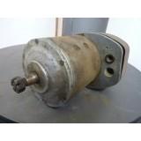 Lichtmaschine Bosch G 45/6  1200