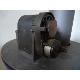 Simms C 4 Zündmagnet  4 Zylinder für Henderson Deluxe....