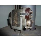 Simms  Type C 4 Magnet for Henderson