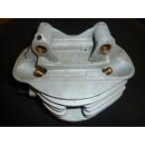 Zylinderkopf regeneriert passend für EMW R 35,  nicht bleifreitauglich  ohne Austausch!