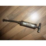 Fettspritze mit Schlauch Werkzeug für BMW R 52/62 u.a.