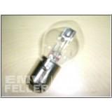 Biluxbirne /Glühlampe  6V 35/35 passend für EMW R35, AWO, BK350, RT125