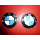 BMW Schilder R 62