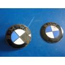 BMW-Embleme für Motorrad, nicht identisch, Preis pro Stück