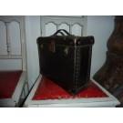 Framo - Packtasche, Werkzeugtasche im Original