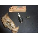Bosch Zündkerze DM 145 T 1