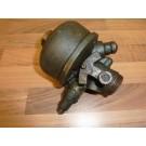 Pallasvergaser Type I , Saugrohr 26mm