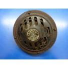 Bosch Hupe F06 AS 10, Durchmesser 150mm