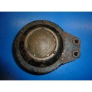 Bosch Hupe FD 6 A