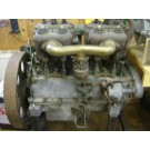 NAG Motor