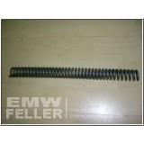 Gabelfeder passend für EMW R35