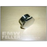 Chrommutter Gabel passend für EMW R35