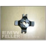 Federstern passend für EMW R35
