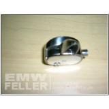 mechan. Abblendschalter passend für EMW R35