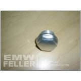 Alumutter für Gleitrohr passend für EMW R35