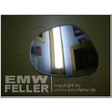 Glas für Rückspiegel passend für EMW R35,AWO, RT, BK, ES