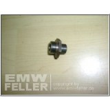 Adapter für Bügelbenzinhahn, passend für EMW R35