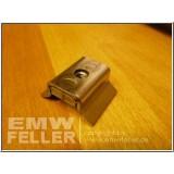 Anschweißteil Schutzblechhalter Gabel passend für EMW R35-3