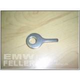Schlüssel Werkzeugfach passend für EMW R35