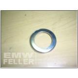 Filzringkapsel Hinterrad passend für EMW R35