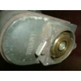 Bosch 2-Zylinder