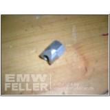 Stellmutter Fußbremse aus Aluminium , passend für EMW R35