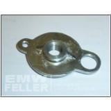 Deckel Vergaserschieber passend für EMW R35-3