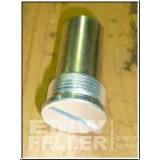 Widerlager Ölpumpenwelle extra langes Gewinde  passend für EMW R35