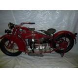 1927 Henderson Deluxe