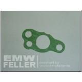 Dichtung Ölpumpe passend für EMW R35-3