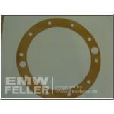 Dichtung Kardandeckel passend für EMW R35-3