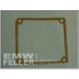 Dichtung Getriebedeckel oben  passend für EMW R35-3