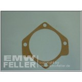 Dichtung Getriebeeingang passend für EMW R35-3