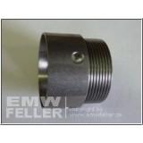 Einschraubstück für Gabeldichtring passend für EMW R35-3