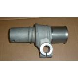 Achshalter verstärkt  passend für EMW R35-3
