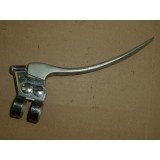 Handbremsarmatur passend für EMW R35-3, neu aus Altbestand