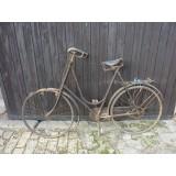Triumph  Fahrrad um 1910 Verkauft! SOLD!