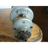 Bosch B 142 A LS 19 Zündmagnet