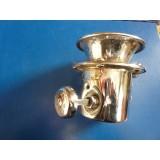 Klaxon/Handhorn  Type CK für versch. Modelle