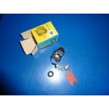 Abblendschalter mit Hupe komplett  für AWO, RT, BK, ES Neuteile aus Altbestand im Originalkarton
