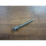 Klemmschraube für Spannband Akku EMW R 35