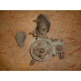 74er Fichtel & Sachsmotor